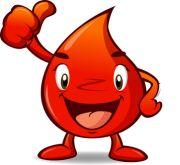 KOŚCIAN    VII Akcja Oddawania Krwi