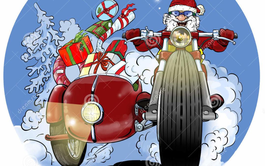 Święta, święta, święta ! ! !